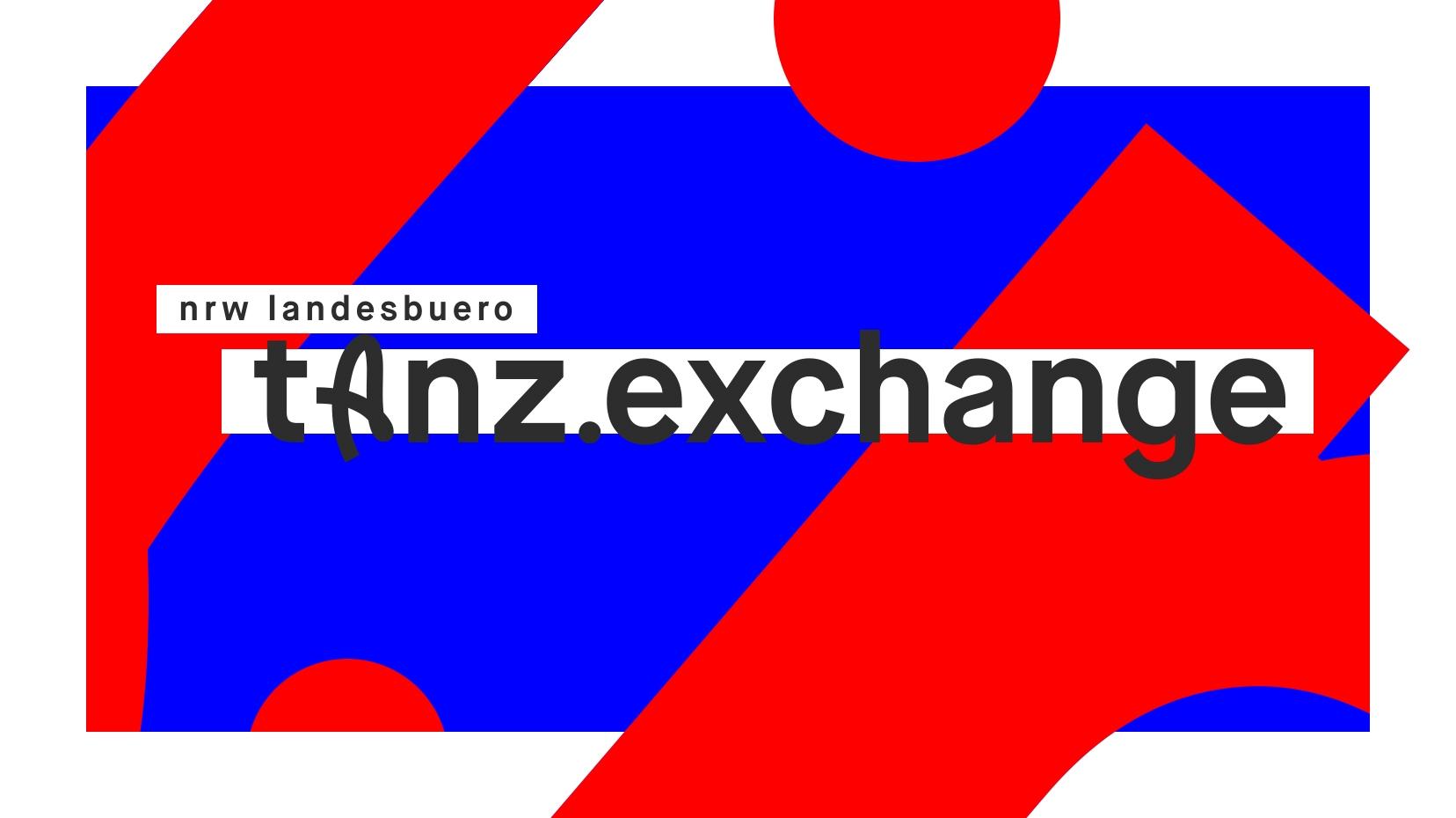 tanz.exchange