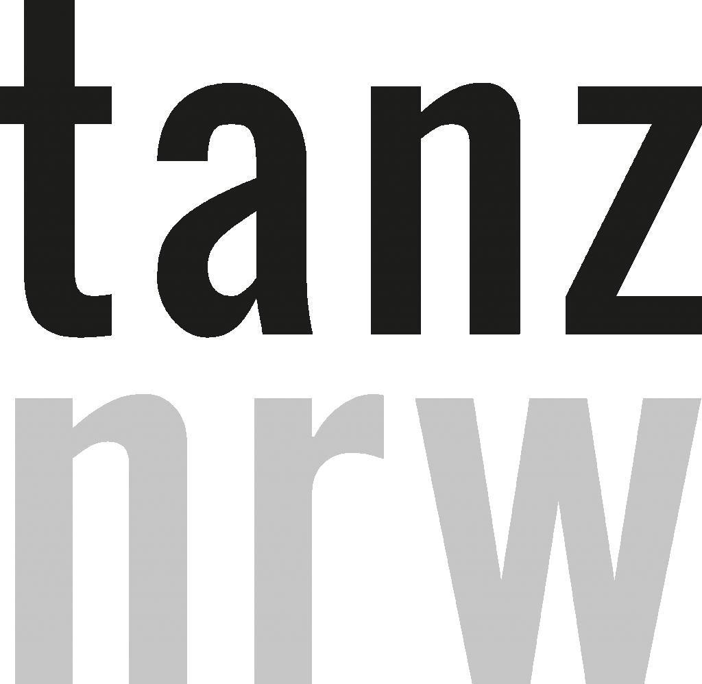 tanz-nrw-black-lightgrey.png#asset:2316:scaleTo1024