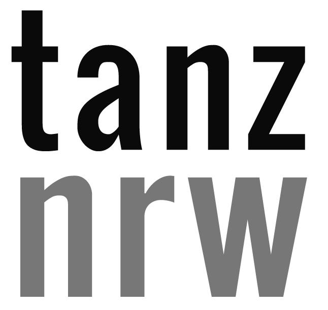 tanz-nrw.png#asset:835:url